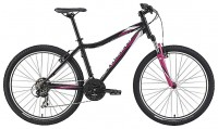 Specialized Myka 26 (2015)
