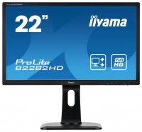 Iiyama ProLite B2282HD-1