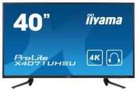 Iiyama ProLite X4071UHSU-1