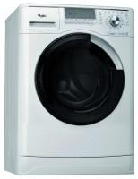 Whirlpool AWM 9300 PRO