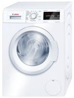 Bosch WAT 24360