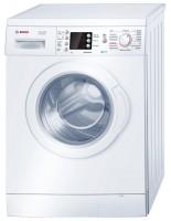 Bosch WAE 20466