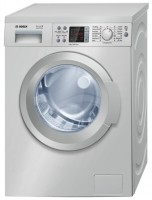 Bosch WAQ 2844 XME