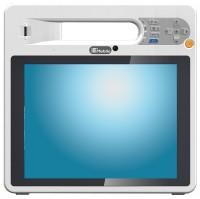 IEI ICEFIRE2-T10 N2800 4Gb 8Gb