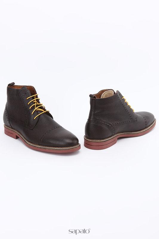 Ботинки Gant Ботинки Мультиколор