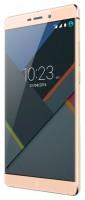 Elephone M3 3Gb