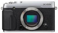 Fujifilm X-E2S Body