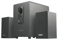 Delux DLS-X550