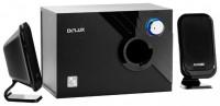 Delux DLS-X506
