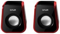 Delux DLS-Q1