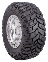 Mickey Thompson Baja Claw Radial 33x12,5 R15 108Q