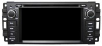 CARMEDIA KR-6205