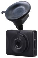 Eplutus DVR-906