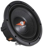 Cadence S1W8-D2