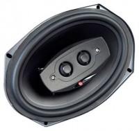 Boston Acoustics SC95
