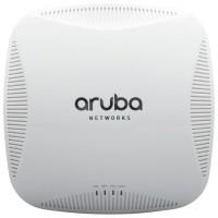 Aruba Networks AP-215