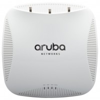 Aruba Networks IAP-214