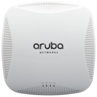 Aruba Networks IAP-215