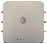 Extreme Networks WS-AP3715e