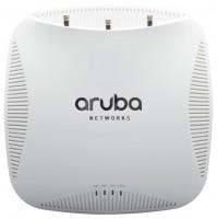 Aruba Networks AP-214