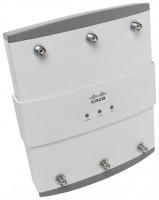 Cisco AIR-LAP1252G-P-K9