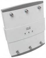 Cisco AIR-AP1252G-P-K9