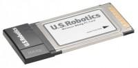 U.S.Robotics USR5411
