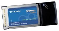 TP-LINK TL-WN811N