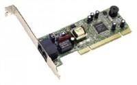 U.S.Robotics 56K PCI Voice Faxmodem (3093)