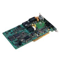 U.S.Robotics PCI Modem (2976)