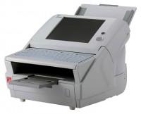 Fujitsu-Siemens fi-6000NS