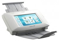 Canon ScanFront 220