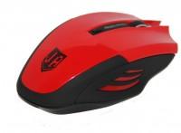 Jet.A OM-U54G Red USB