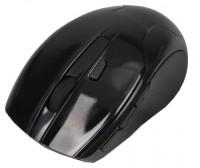 Maxxtro Mr-315bk Black USB