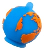 SmartBuy Globe 16GB