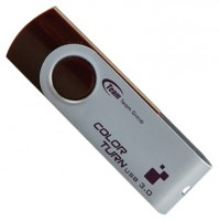 Team Group Color Turn USB 3.0 8GB