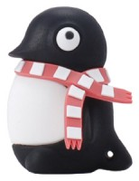 BONE Collection Penguin Driver 4Gb