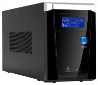 SVC V-800-F-LCD