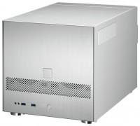 Lian Li PC-V355A Silver