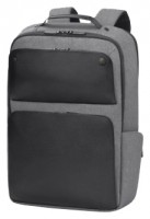 HP Executive Backpack 17.3 (P6N23AA)