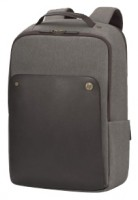 HP Executive Backpack 17.3 (P6N22AA)