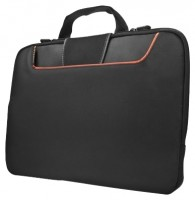 Everki Commute Laptop Sleeve 15.4