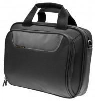 Everki Advance Netbook Case 10.2