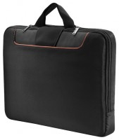 Everki Commute Laptop Sleeve 18.4