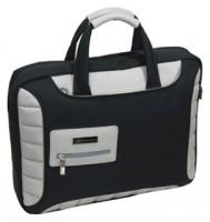 U-Case LSW7001