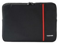 Toshiba Netbook Sleeve (PX1563E-1NCA)