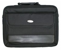 U-Case LSM1063R2