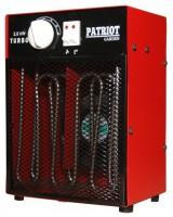 PATRIOT ���-2,0
