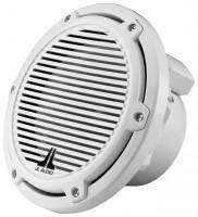 JL Audio M770-CCS-CG