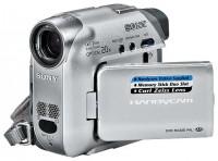 Sony DCR-HC32E